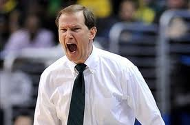 You really can't help but feel for Altman with the high volume of transfers he's had. I'd yell too.