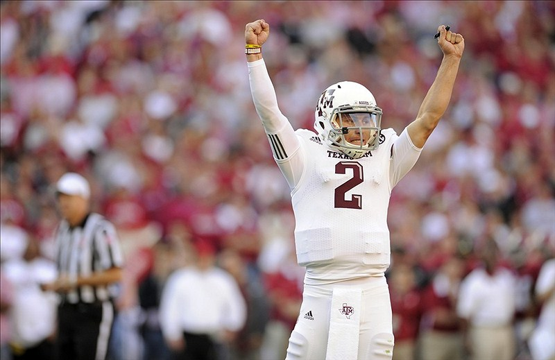 johnny-manziel-texas-AM-beat-Alabama