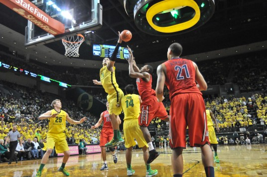 Arizona@oregonBB Kc 18 E1357901878145