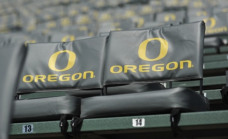 Autzen Seating