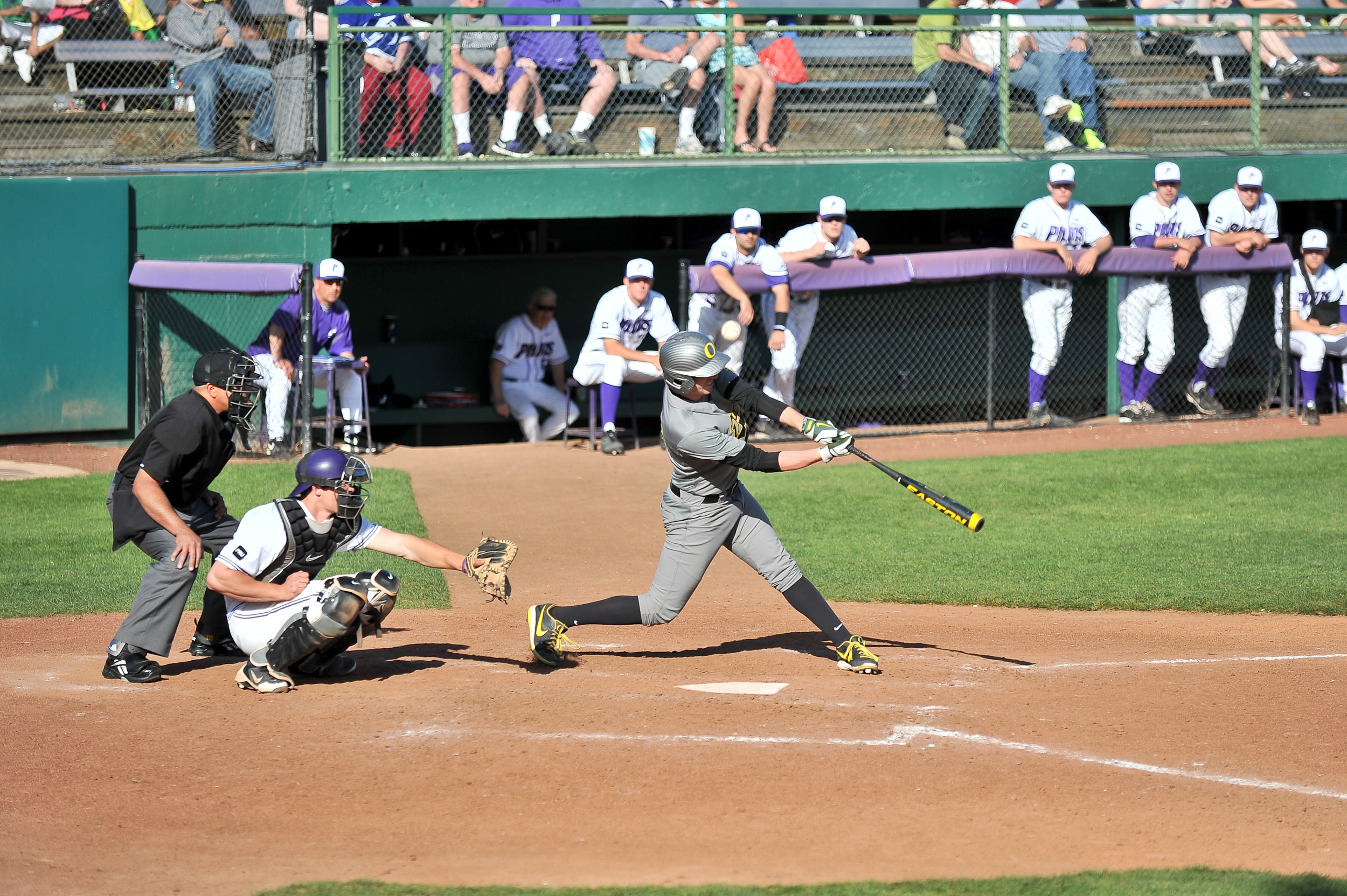 oregon@portland_baseball_kc-57