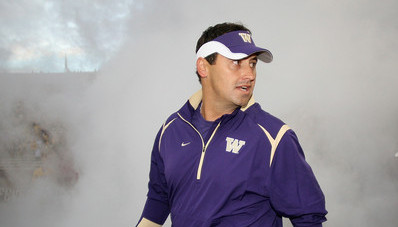 Washington-steve-sarkisian