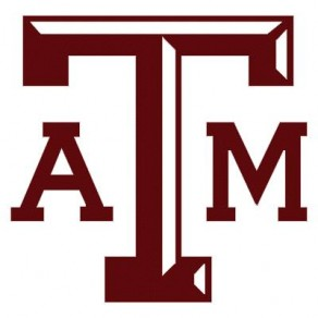 An aTm machine that takes cash could spell doom for the Aggies.
