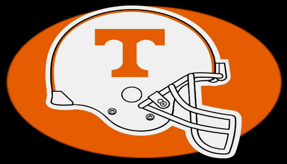 The Vols of the University of Tennessee