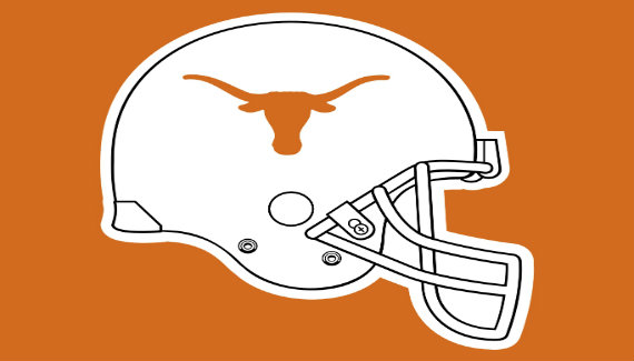 Texas_Longhorns_Helmet