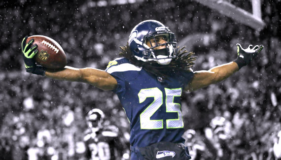 Richard-Sherman-Seahawks-Wallpaper-nfl-33152085-2816-1583