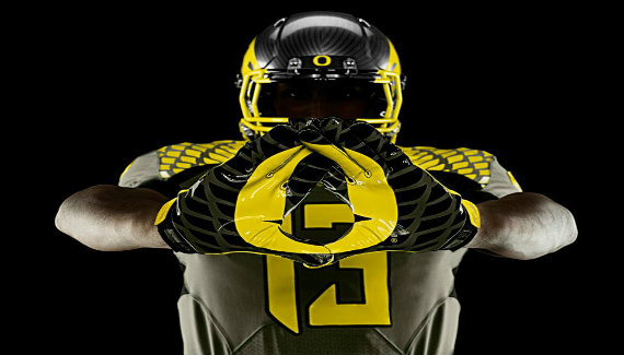 oregon-ducks-2013-spring-game-nike-uniforms