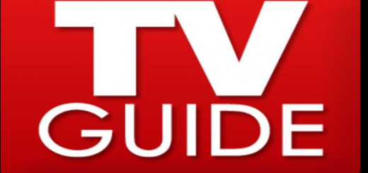 TV_Guide_Logo