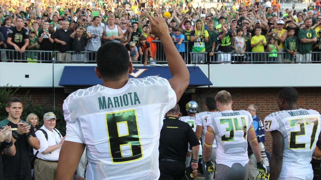 Marcus Mariota 30 Virginia13Shurtleff E1396568677528