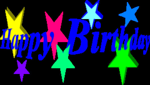 happy_birthday_with_stars