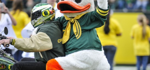 2015 recruiting class will give fans plenty to cheer about.