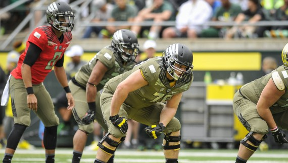 oregon_springgame14_kc-98