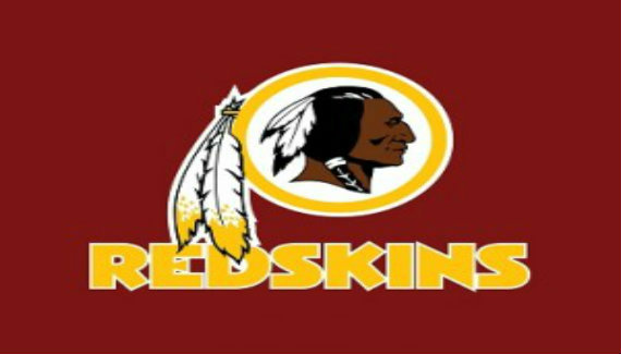 Redskins 300x252 1