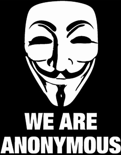 Don't tell a soul, but his name rhymes with Bark Schlemmert