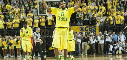 arizona@oregonBB14_kc-99