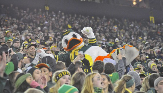 Fans 130, Oregon State,13,KC