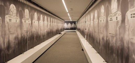 Football Performance Center 50, MediaDay,13,SF