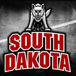 South-Dakota-Coyotes-Logo backiron.blogpost.com