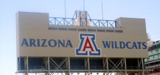 Arizona_Stadium_-_University_of_Arizona