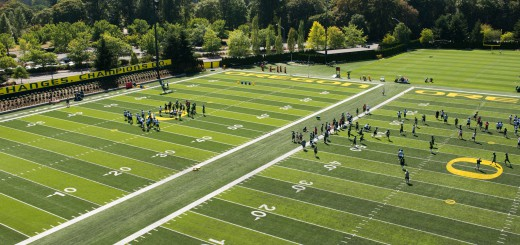 Football Practice Fields 2, MediaDay,13,SF
