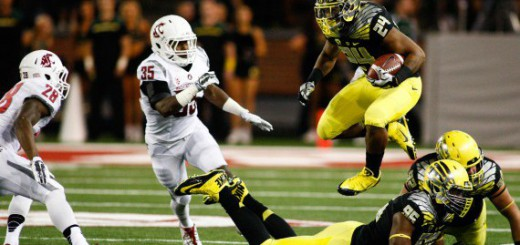 Oregon @ WSU  9-20-2014 288