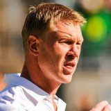 Scott Frost, Oregon Offensive Coordinator