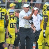 Helfrich pointing