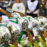 The Ducks are looking to continue their successful season Saturday against Colorado