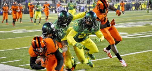 Great-Defense-104-Oregon-State13KC1