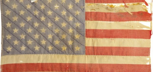 Peter_Fonda's_American_Flag_Patch. wikimedia commons