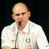Mark Helfrich 1, Media Day,14,DA