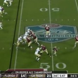 fsu from video