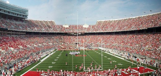 1200px-Panoramic_view_of_Ohio_Stadium