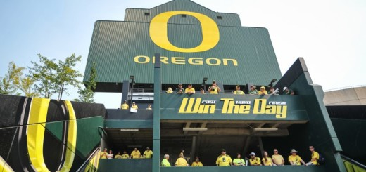 Autzen Stadium 6, Michigan State, 14, KC