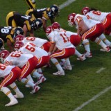 Chiefs_and_Steelers_lineup