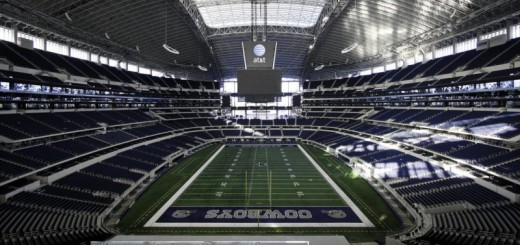 Cowboys_Stadium_full_view-1