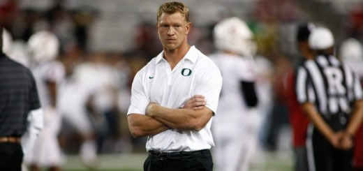 Scott Frost 4, WSU,14,KC