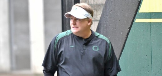 chip kelly 8, CU,12,KC