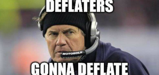 deflate-gate-patriots-colts-memes-12