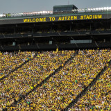 Travis Waller could play under the bright lights of Autzen