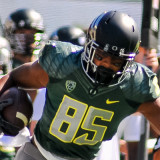Pharaoh Brown 2,WYO,14,CS