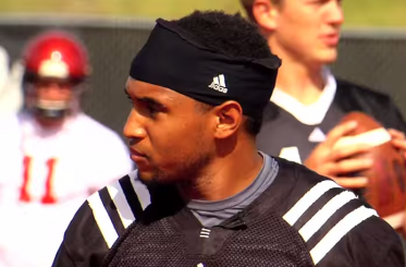 Vernon Adams will transfer to Oregon to compete for the starting quarterback vacancy left by Marcus Mariota.