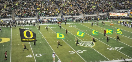 stanford@oregon2014_kc-90