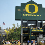 Autzen Stadium 7, Michigan State, 14, KC