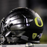 Oregon meets Stanford at Autzen Stadium.