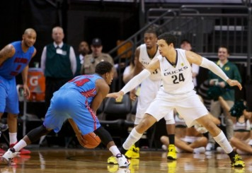 The Oregon Ducks continue to improve their skills on both sides of the ball, rocketing their RPI from 161 to 26.