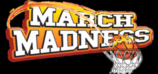 March-Madness-441x280