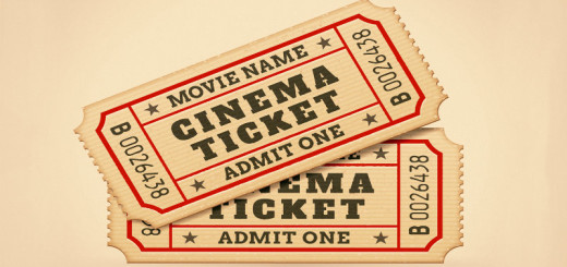 cheapest-movie-ticket-ftr