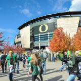 Autzen Stadium 10, Washington, 14, KC