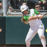 Oregon SB vs. Louisiana G3-1